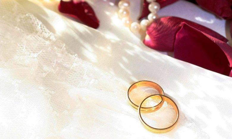 چگونه مردان را راضی به ازدواج کنیم؟,چگونه آشناییمان را به ازدواج ختم کنیم,رابطه دوستی منجر به ازدواج,چطور دوستی را به ازدواج برسانیم,ترغیب مرد به ازدواج,دوستی به قصد ازدواج؟,رابطه به قصد ازدواج,چگونه آشنایی را به ازدواج برسانیم؟,ازدواج,ازدواج کردن,
