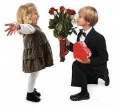 چگونه بفهمیم پسری قصد سوءاستفاده دارد چطور بفهمیم پسری تمایل ازدواج دارد چگونه بفهمیم قصد پسر ازدواج است یا دوستی تشخیص قصد ازدواج مردانی که قصد ازدواج ندارند مشخصات دختری که قصد ازدواج دارد پسری که دختری را دوست دارد چگونه بفهمیم پسری عاشق ما شده
