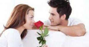 ازدواج کردن چگونه مرد را وادار به خواستگاری کنیم