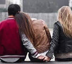 Photo of خیانت_دلایل خیانت زنان و مردان