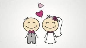 چگونه با دوست پسر خود عشق بازی کنیم چگونه دوست پسر خود را وابسته کنیم چگونه یه پسر را دیوانه خود کنیم چگونه دوست پسر خود را نگه داریم چگونه با دوست پسر خود رفتار کنیم رفتار صحیح با دوست پسر چگونه مردان را دلتنگ کنیم چگونه با دوست پسرم ازدواج کنم