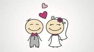 چگونه بفهمیم قصد پسر ازدواج است یا دوستی,پسری که دختری را دوست دارد,از کجا بفهمیم پسری قصد ازدواج با ما دارد,مشخصات دختری که قصد ازدواج دارد,چگونه بفهمیم پسری عاشق ما شده,نشانه های مردی که عاشق شده,وقتی پسری دختری را نخواهد,چگونه بفهمیم پسری واقعا دوستمان دارد؟,ازدواج,