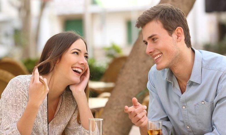 برگرداندن مرد به رابطه