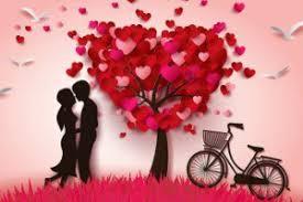 عاشق کردن
