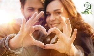 رابطه خودمان رو چطوری از نو بسازیم