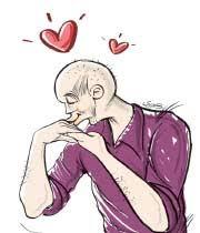 چگونه یک فرد مغرور را عاشق خود کنیم مردان مغرور در عشق چگونگی رفتار با دوست پسر مغرور چگونه یک پسر مغرور را عاشق خود کنیم نشانه عاشق شدن پسر مغرور نحوه برخورد با زن مغرور خصوصیات افراد مغرور راه های جذب غیر مستقیم پسران چگونه با افراد خودشیفته رفتار کنیم