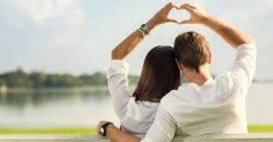 راه های عاشق کردن یک مرد