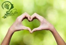 Photo of عشق یا هوس