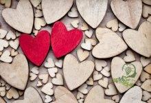 Photo of عشق سالم از نگاه روانشناسی