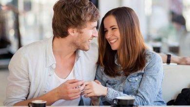 Photo of جذب پسر مورد علاقه با تکنیک های صحیح رابطه