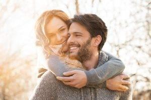 آیا مردان عاشق میشوند