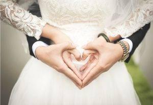 نکاتی درباره عشق