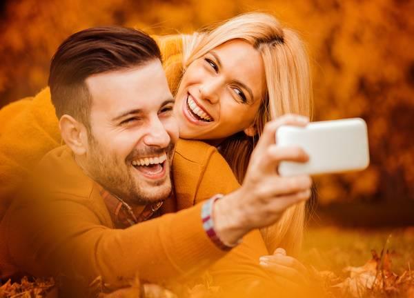 ویژگی های ازدواج موفق