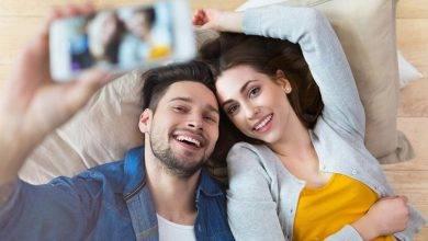 Photo of آیا مردان عاشق میشوند