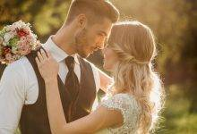 Photo of ازدواج با مرد مورد علاقه
