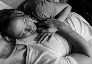 محبت واقعی چیست