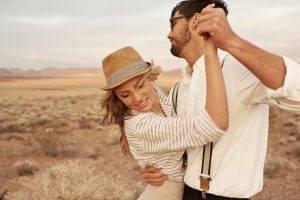 عشقم رفت چیکار کنم برگرده