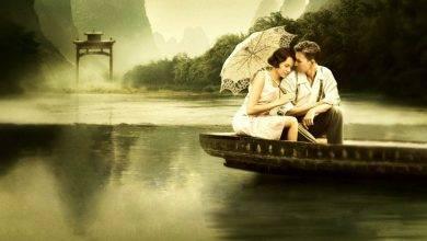 Photo of محبت واقعی چیست؟