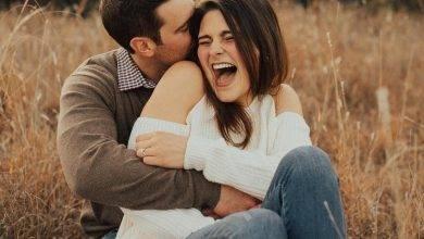 Photo of تاثیر ناخودآگاه بر روابط عاشقانه