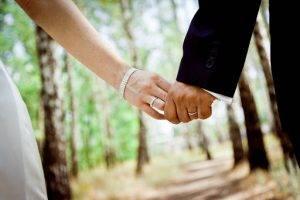 مهارتهای همسرداری برای زوجهای جوان