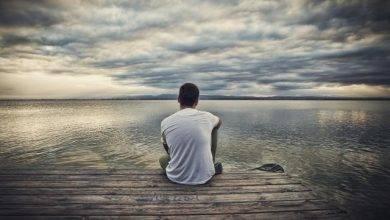 Photo of دعای برگرداندن معشوق در یک روز