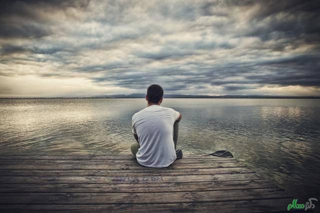 دعای برگرداندن معشوق در یک روز