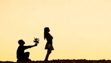 Photo of چگونه عشق یک طرفه را فراموش کنیم