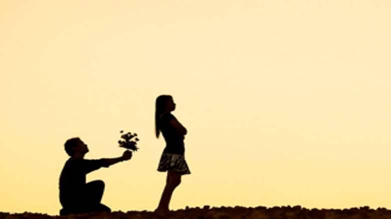 چگونه عشق یک طرفه را فراموش کنیم