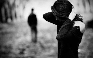 چگونه مردان را دلتنگ کنیم